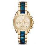 นาฬิกาข้อมือ Michael Kors MK6318