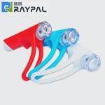 ไฟหน้าจักรยาน RAYPAL รุ่น RPL-2253