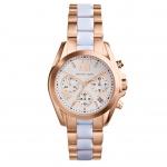 นาฬิกาข้อมือ Michael Kors รุ่น MK5907 Michael Kors Bradshaw Ladies Watch a Popular Choice Watch MK5907 Size 35 mm