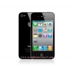 มือถือนำเข้าแท้ Iphone 4s 3G 16Gb