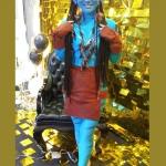 เช่าชุดแฟนซี &#x2665 ชุดแฟนซี ชุดอวาต้า Avatar (มีทั้งผู้หญิง ผู้ชาย)