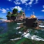 ทัวร์บาหลี WONDERFUL INDONESIA บาหลี 4วัน 3คืน GA