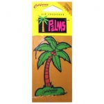 California Scents กลิ่น Coconut