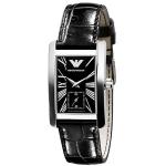 นาฬิกาข้อมือ Emporio Armani รุ่น AR0144