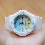 นาฬิกา casio แท้ สไตล์น่ารัก