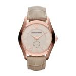 นาฬิกาข้อมือ Emporio Armani รุ่น AR1667