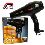 ไดร์เป่าผม Parlux รุ่น 2800 Super Turbo ร้านเสริมสวยนิยมใช้กัน