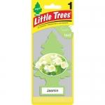 Little Trees กลิ่น Jasmin (มะลิ)