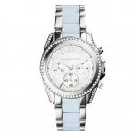นาฬิกาข้อมือ Michael Kors MK6137