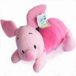 ตุ๊กตาพิกเกรทนอนหันข้าง ยาว 30 cm
