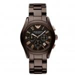 นาฬิกาข้อมือ Armani รุ่น AR1446