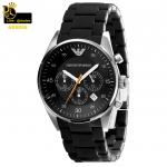 นาฬิกาข้อมือ Emporio Armani AR5858 SPORTIVO WATCH