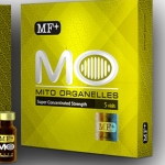 Mito Organelle (MO)