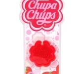 Chupa Chups ซิลิโคนหอม กลิ่น Strawberry Cream