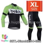 Size XL