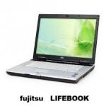Fujitsu fmv s8360