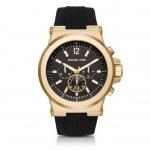 นาฬิกาข้อมือ Michael Kors รุ่น MK8445