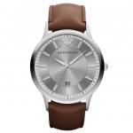 นาฬิกาข้อมือ Emporio Armani รุ่น AR2463