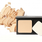 3CE Skin Fit Powder Foundation SPF31/PA++