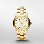 นาฬิกาข้อมือ Michael Kors MK5160