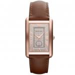 นาฬิกาข้อมือ Emporio Armani รุ่น AR1671