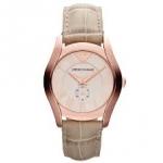 นาฬิกา Emporio Armani AR1670 Classic Watch AR1670 | EMPORIO ARMANI