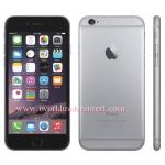 มือถือนำเข้าแท้ Iphone 6 3G 16 Gb