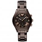 นาฬิกาข้อมือ Armani รุ่น AR1447