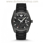 นาฬิกาข้อมือ Emporio Armani รุ่น AR6052