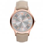 นาฬิกาข้อมือ Emporio Armani รุ่น AR2464