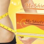 Me Shielving ผลิตภัณฑ์อาหารเสริมลดน้ำหนัก