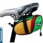 กระเป๋าจักรยาน ติดใต้อาน รุ่น Roswheel 13567