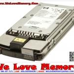 272674-B21 [ขาย จำหน่าย ราคา] HP 146GB 10K U320 SCSI NHP HDD