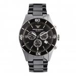 นาฬิกาข้อมือ Emporio Armani Men's AR1421