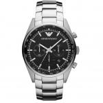 นาฬิกาข้อมือ Emporio Armani Men's AR5980