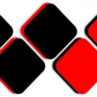 ร้านวีเลิฟเมมโมรี่ :: ขาย,จัดจำหน่ายอะไหล่เครื่องเซิร์ฟเวอร์และเวิร์คสเตชั่น (Servers Spare Parts & WorkStation Spare Parts) ทุกรุ่น ทุกยี่ห้อ HP, Dell, IBM, Sun, Seagate, Fujitsu, Emc, NetApp (Hard Drive, Memory, Raid Controller, Network Adapter,HBAs, Power