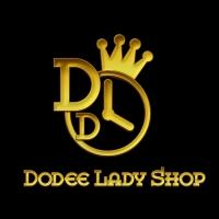ร้านDodeeladyshop