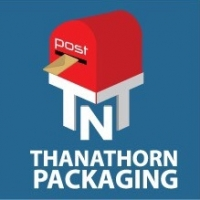 ร้านThanathorn Packaging