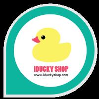 ร้านiDucky Shop