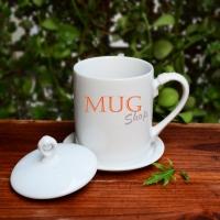ร้านCeramic mug shop
