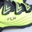 รองเท้าจักรยานเสือภูเขา FLR รุ่น F-55 thumbnail 7