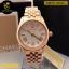 Michael Kors Lexington White Dial Rose Gold-tone Ladies Watch MK3230 thumbnail 1