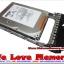 90P1307 IBM 300GB 10K RPM ULTRA320 SCSI 3.5INC HOT-SWAP W/TRAY HDD thumbnail 9