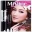 มิสทิน โปรลอง มายเลิฟ มาสคาร่าแอนด์อายไลเนอร์ Mistine Pro Long My Love Mascara & Liner thumbnail 1