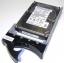 90P1307 IBM 300GB 10K RPM ULTRA320 SCSI 3.5INC HOT-SWAP W/TRAY HDD thumbnail 10