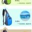 กระเป๋าจักรยานพาดไหล่ รุ่น Aomingge 01 thumbnail 7