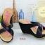 รองเท้าลำลองทรงเตารีดแบบสวม thumbnail 2