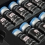 MYOSPORT INJECTABLES - MUSCULAR MASS INCREASE This peptide helps with the increase of corporal mass. Amount: 10 vials x 2 ml thumbnail 3