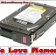 653948-001 [ขาย จำหน่าย ราคา] HP G8 G9 2TB 6G 7.2K 3.5-INCH SAS SC HDD | HP thumbnail 2
