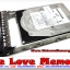 44W2244 IBM 600Gb 15K RPM SAS 6GBPS 3.5INC HS HOT-SWAP W/TRAY HDD thumbnail 2